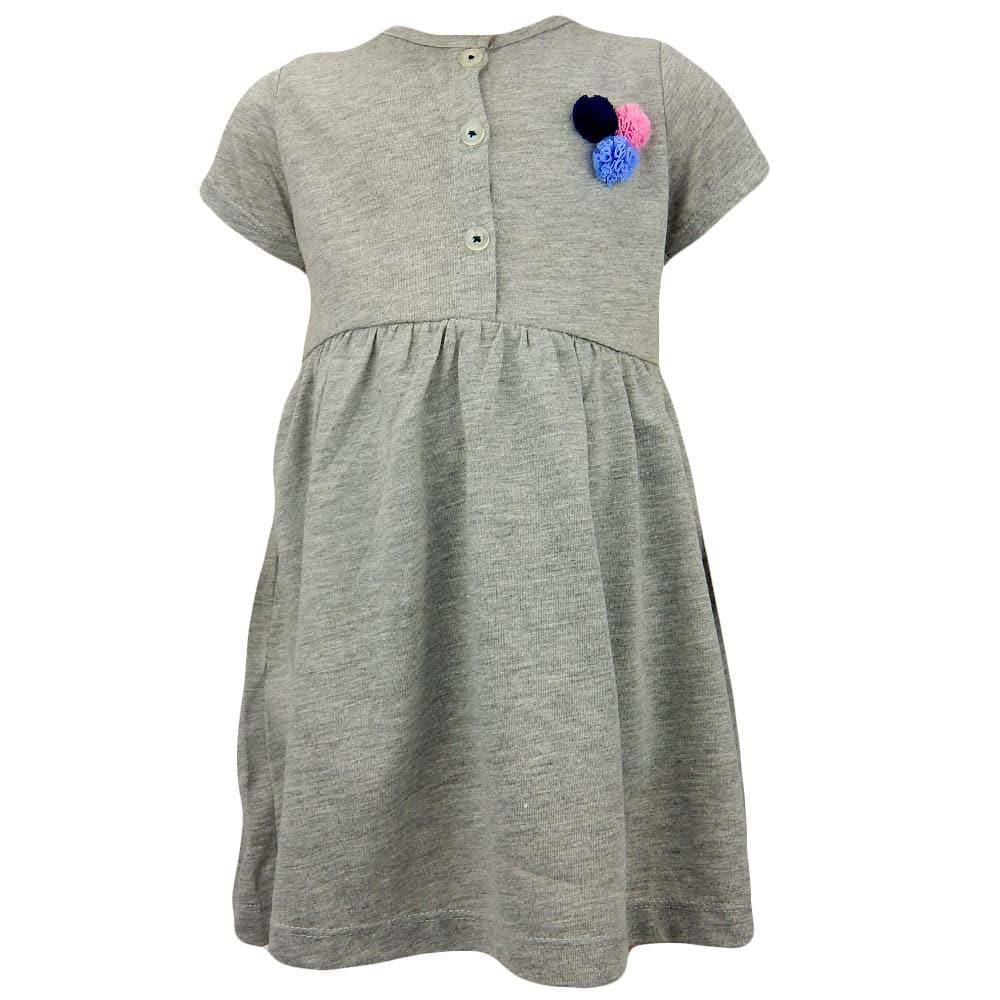 rochita-bebelusi
