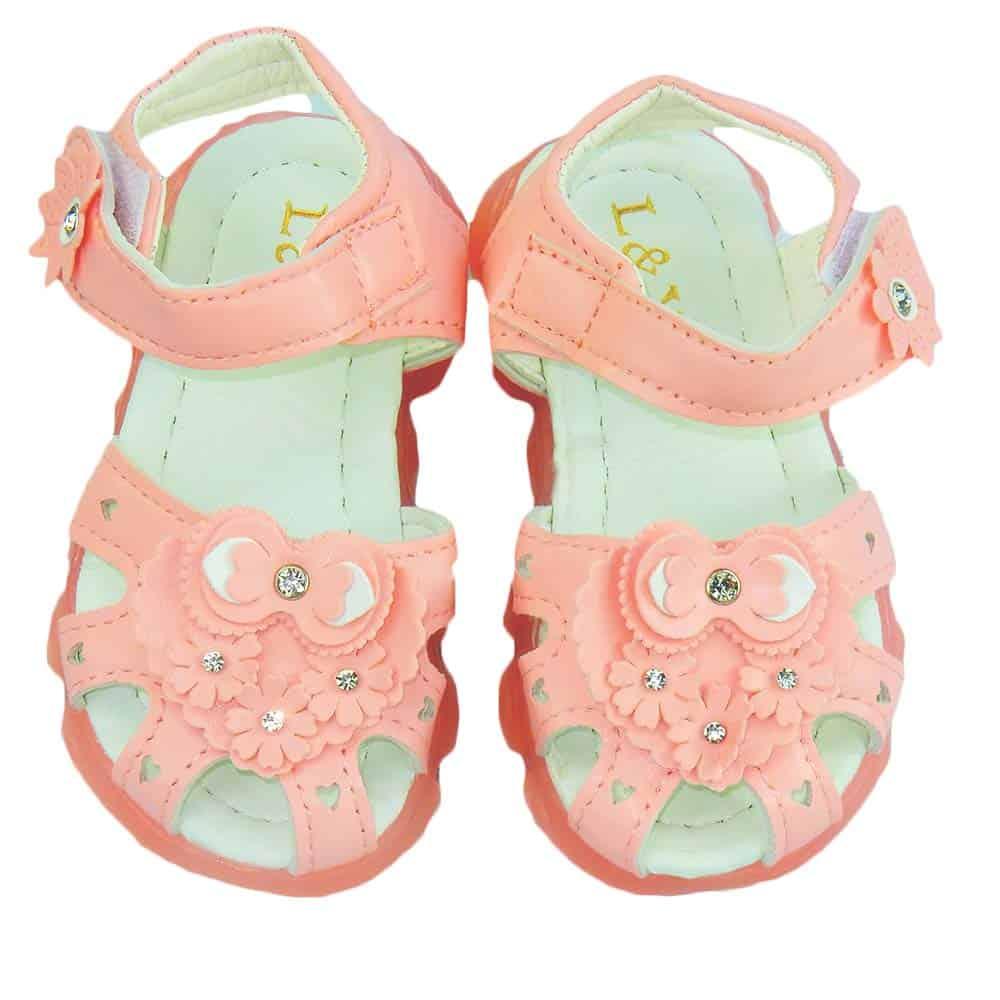 sandale-fetite-online