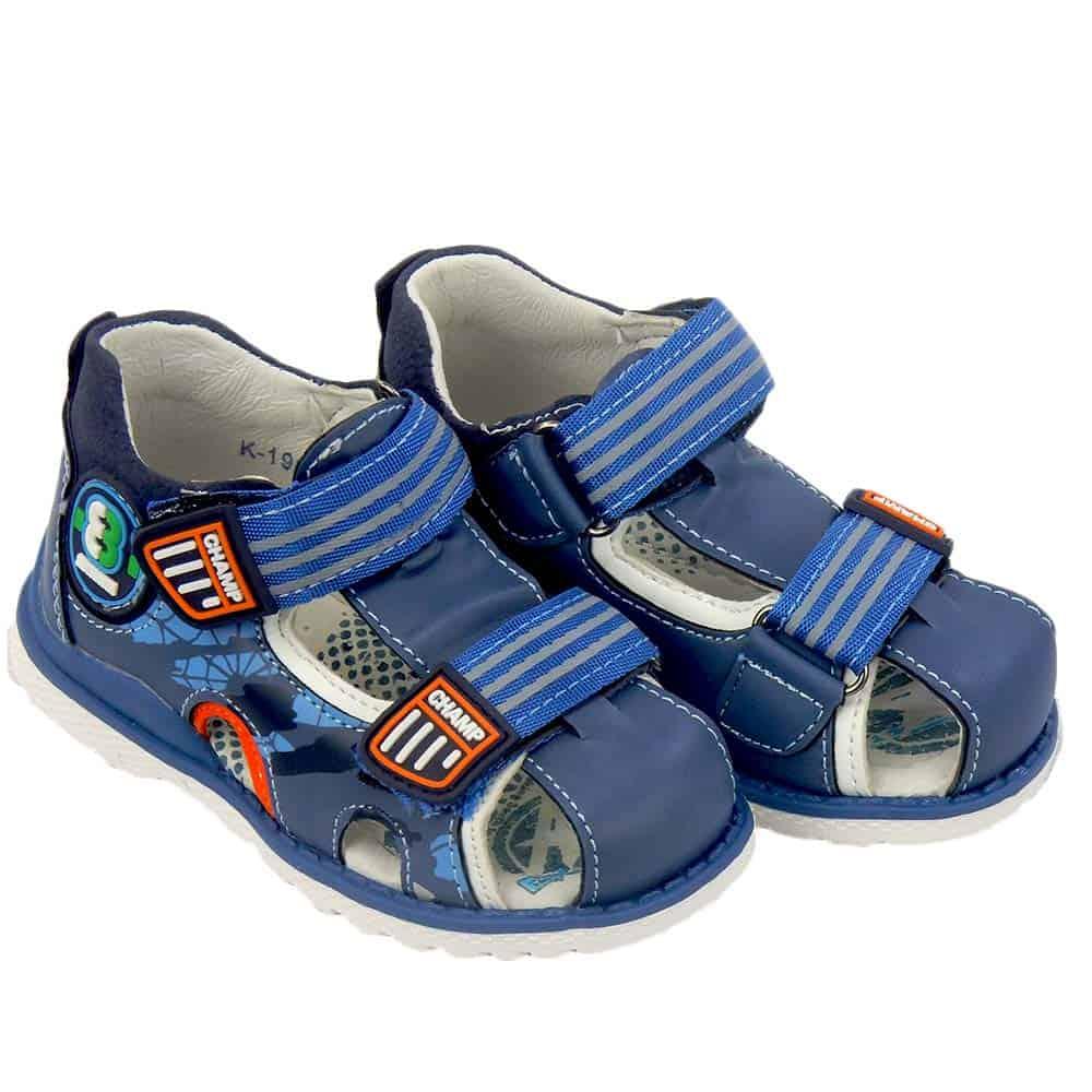 sandale-pentru-bebelusi-ieftini