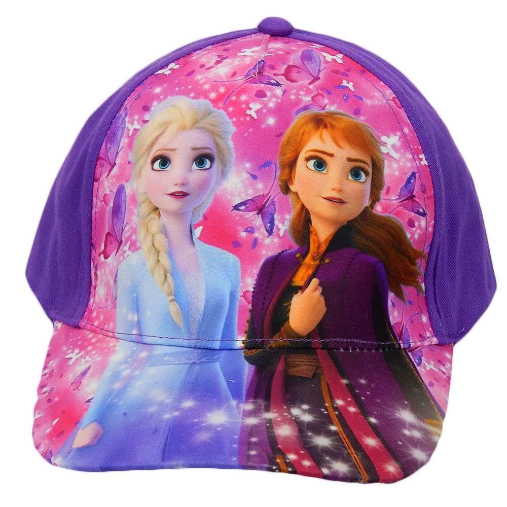 Sapca pentru fete Frozen