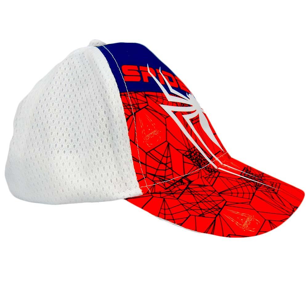 sapca-ieftina-spiderman