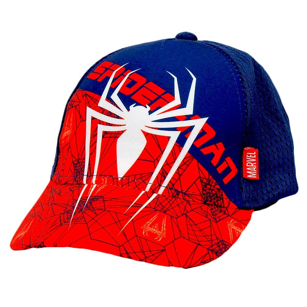 Sapca baieti Spiderman. Sepci disney