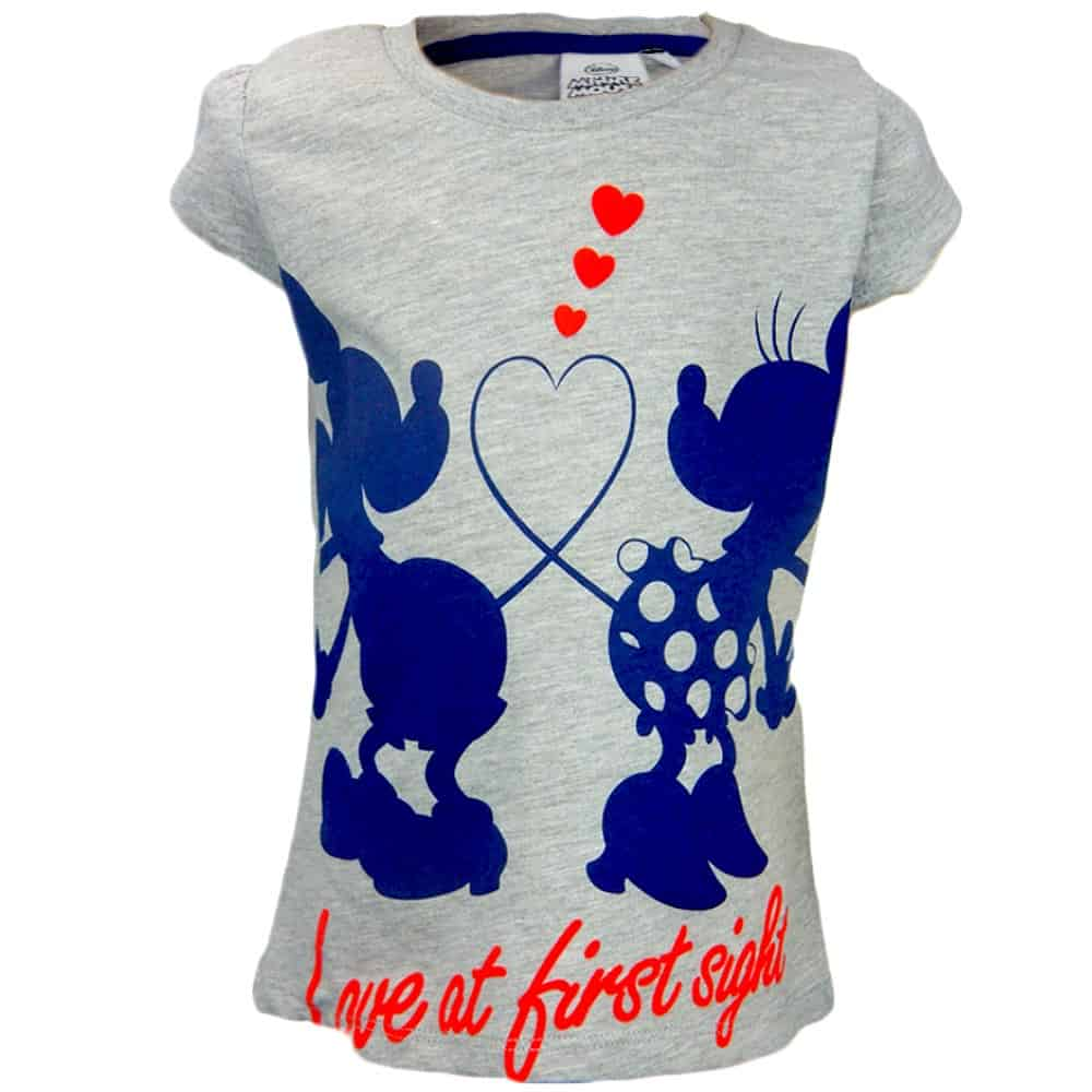 tricou-fete-minnie-mouse
