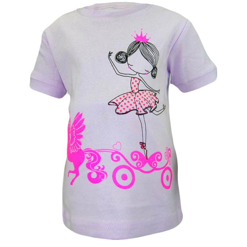 tricou-fete-online-pijamale