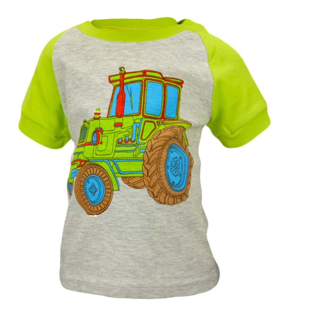 tricou-pentru-copii-online
