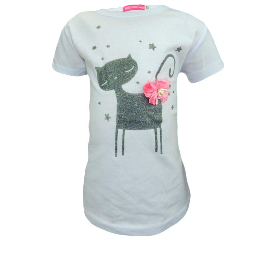 tricou-pentru-fete