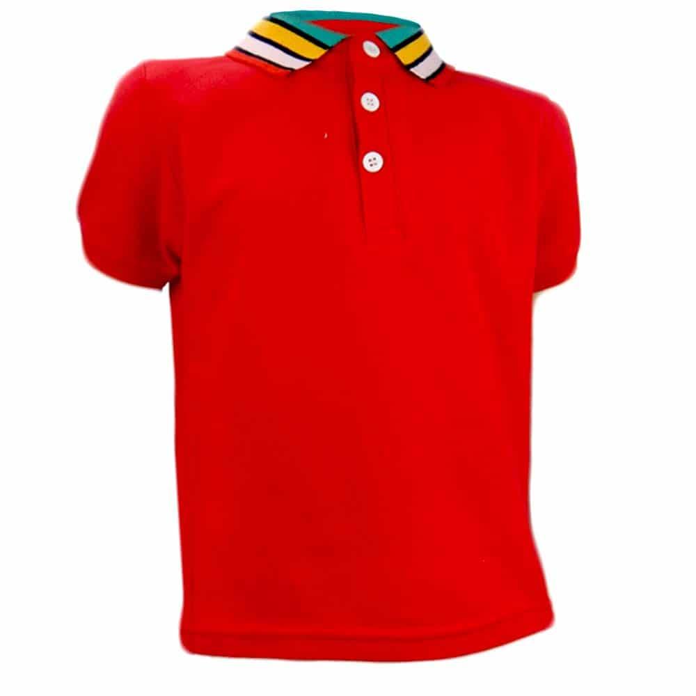 tricou-polo-baieti-online