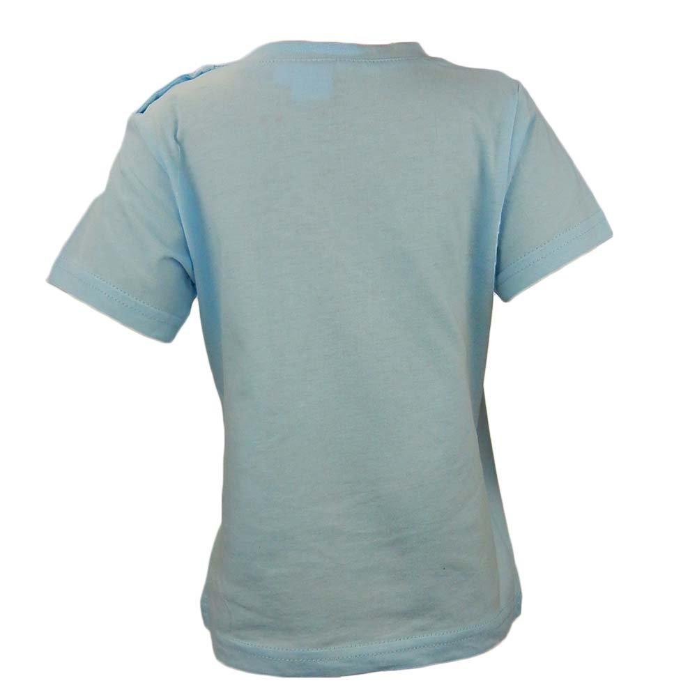 tricouri-bebe-online