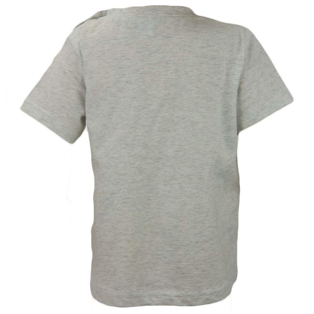 tricouri-bebelusi-online
