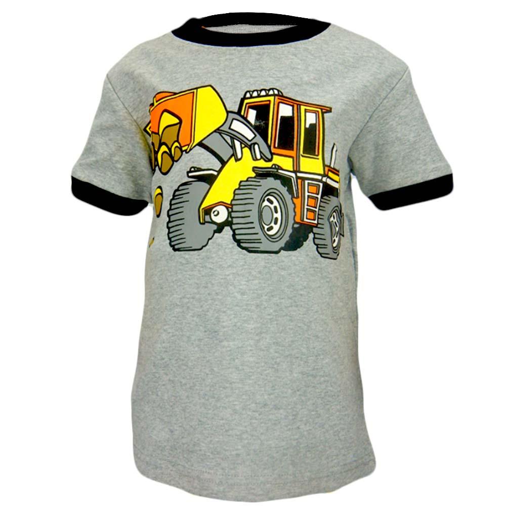 tricouri-copii-online