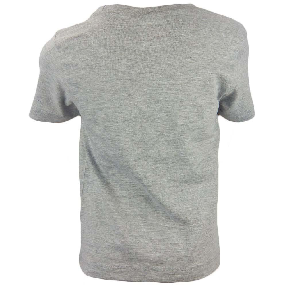 tricouri-online-copii-online