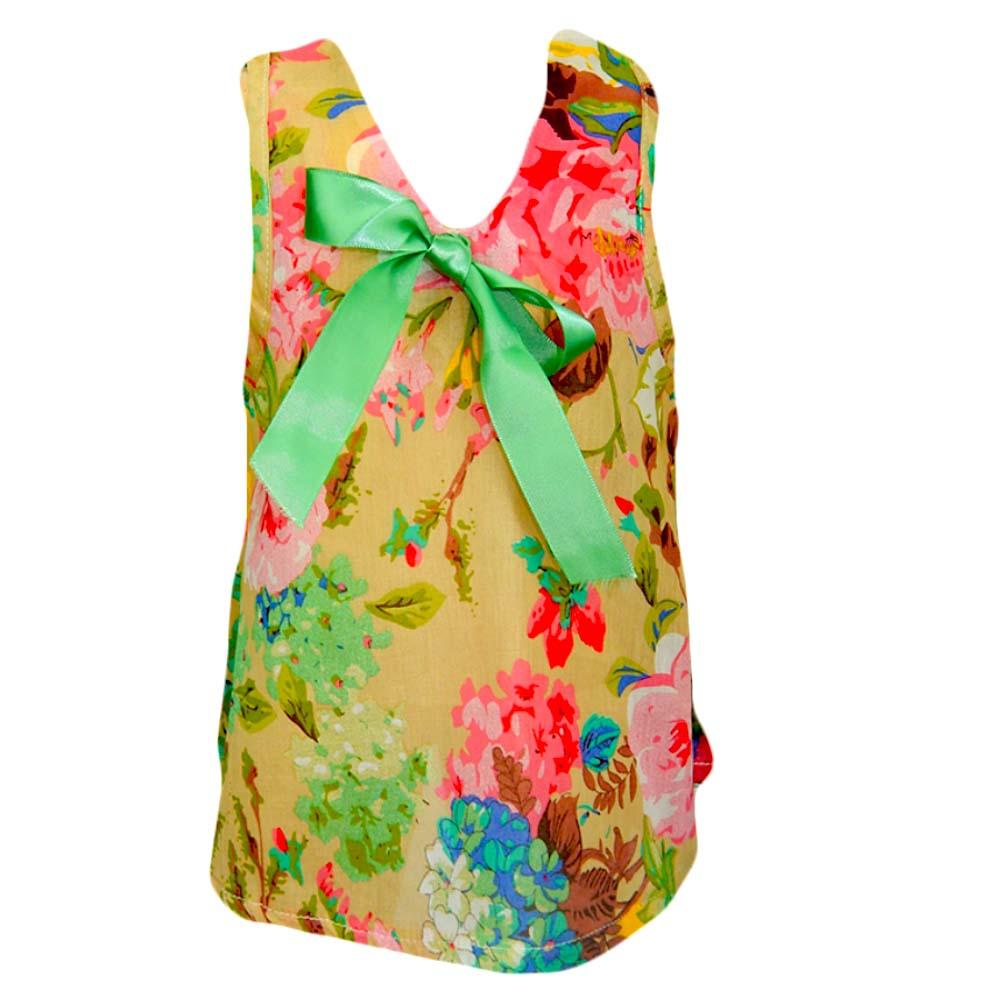 tricouri-online-de-fete