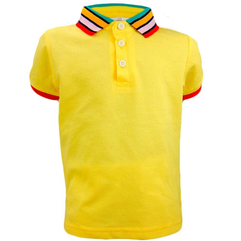 tricouri-pentru-baieti