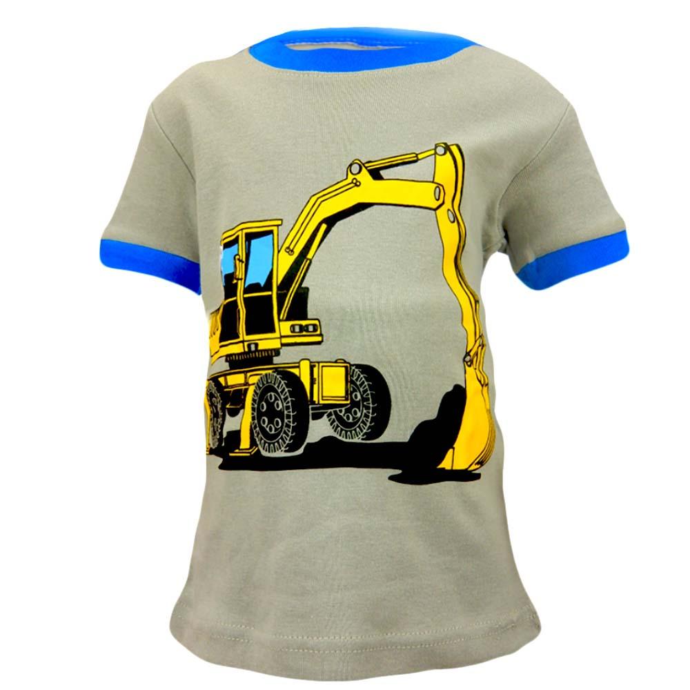 tricouri-pentru-copii