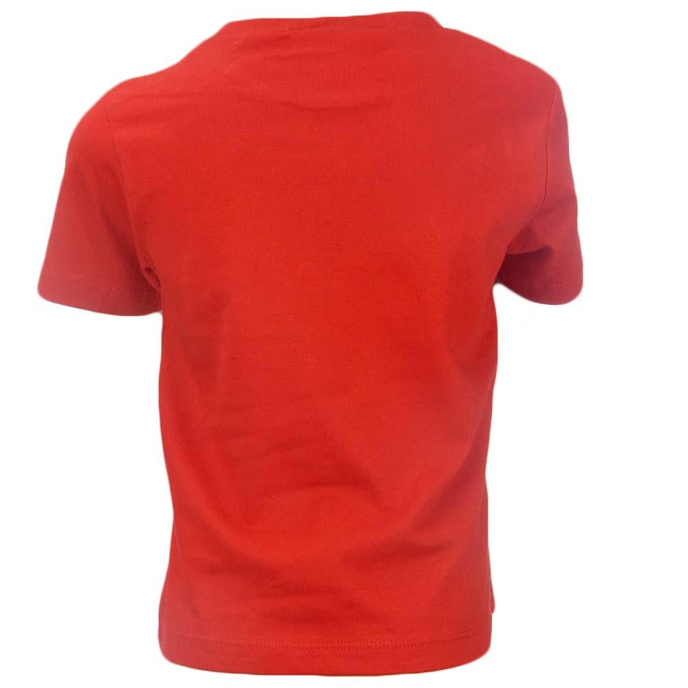 tricouri-pentru-vara-copii