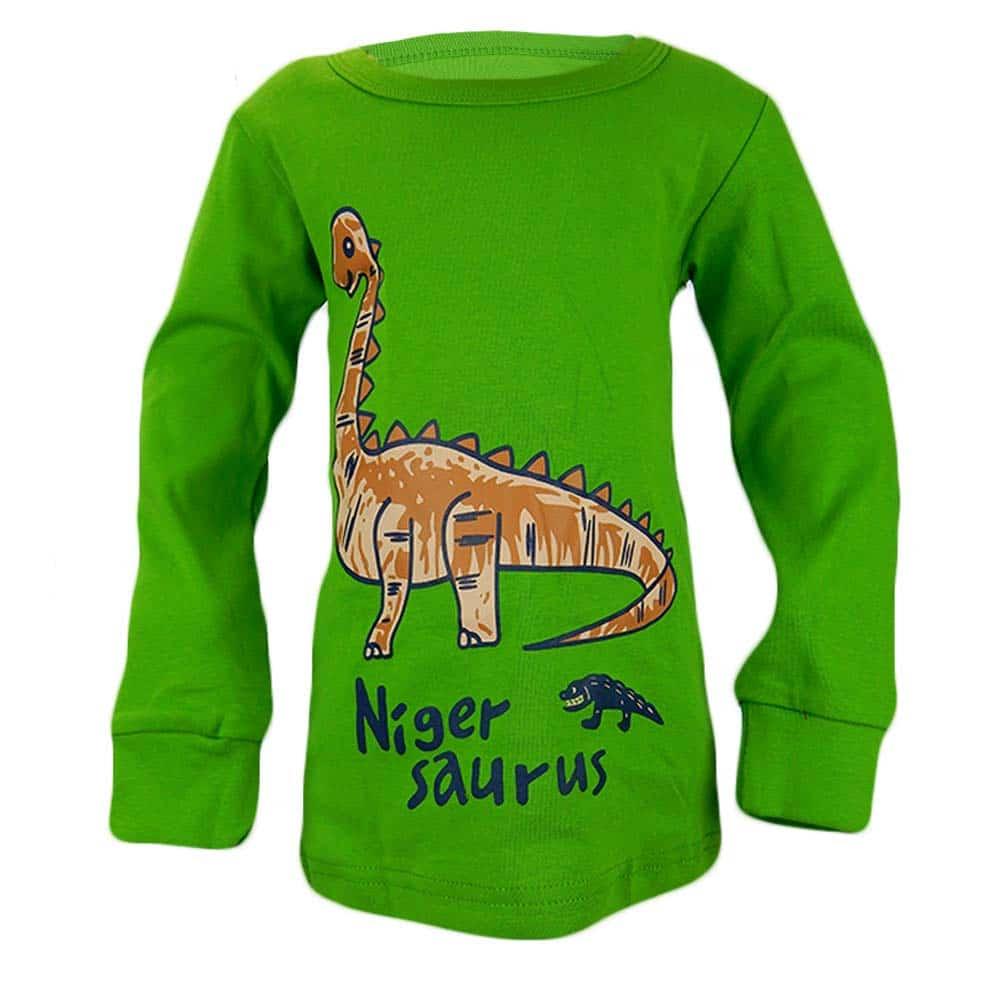 bluza-de-pijama-baieti