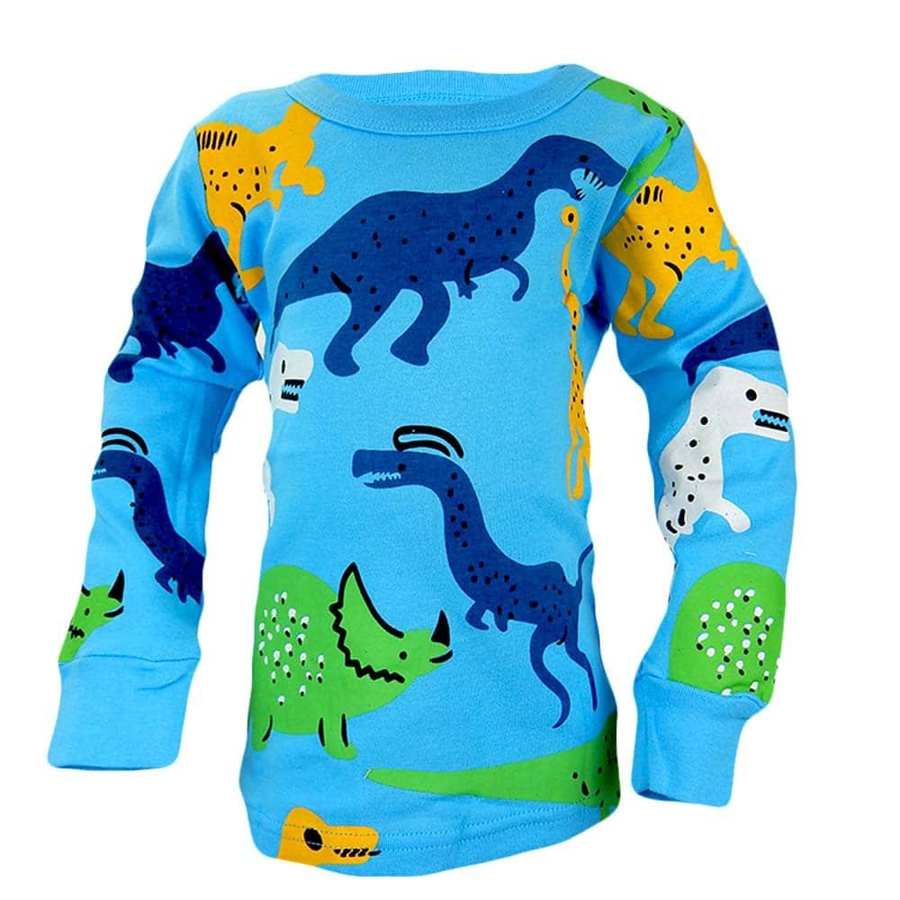 bluza-de-pijamale-copii-online