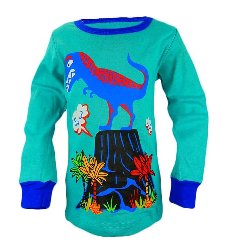 bluza-de-pijamale-copii