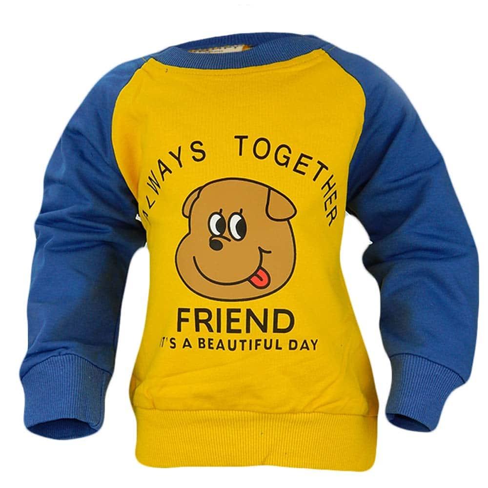 bluza-de-trening-pentru-copii-online