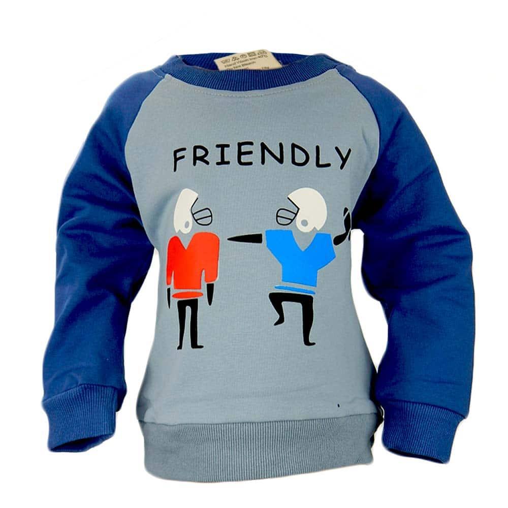 bluza-de-trening-pentru-copii