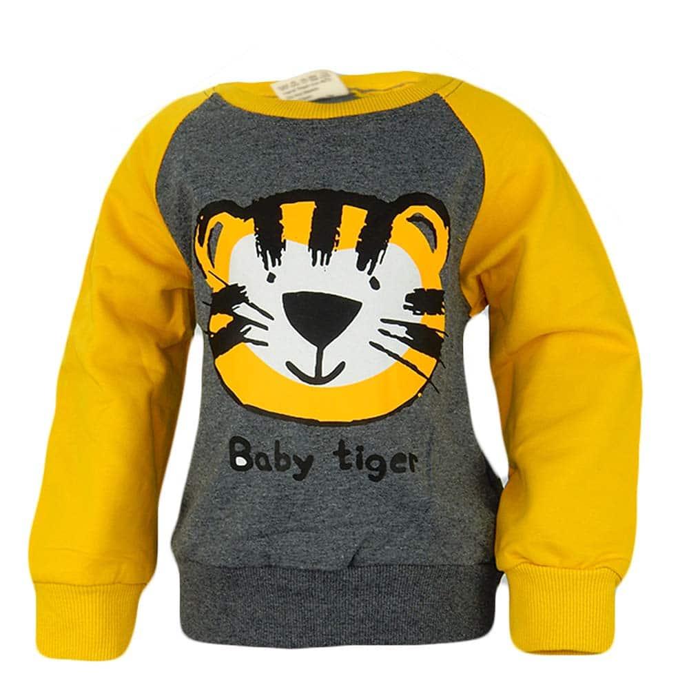 bluza-online-pentru-copii