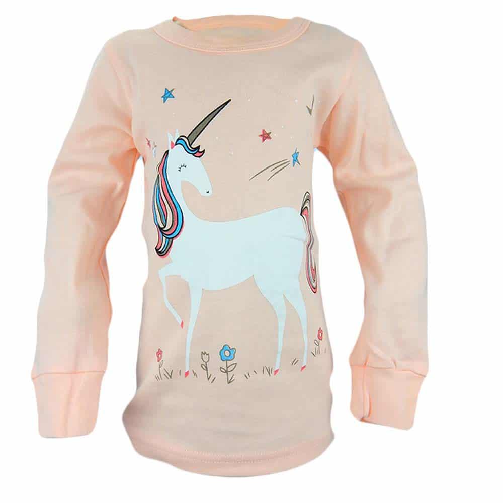 bluza-pentru-pijamale