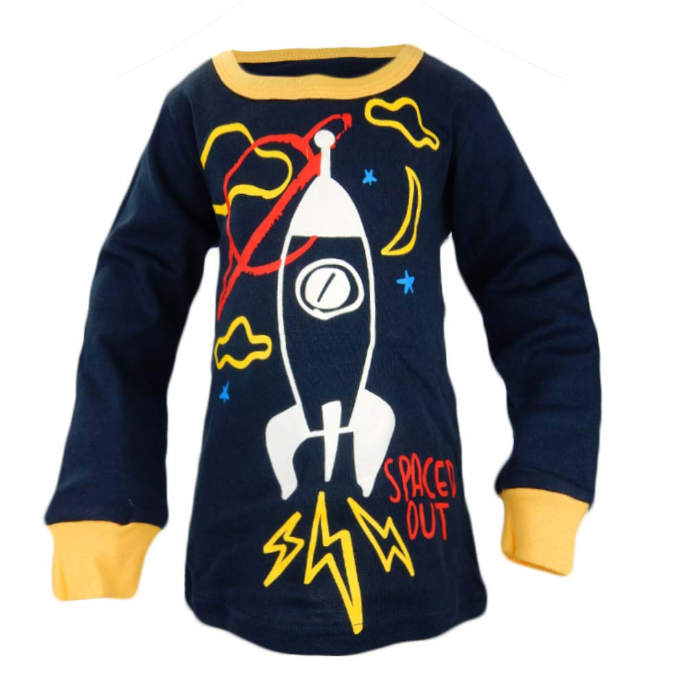 bluza-pijamale-online