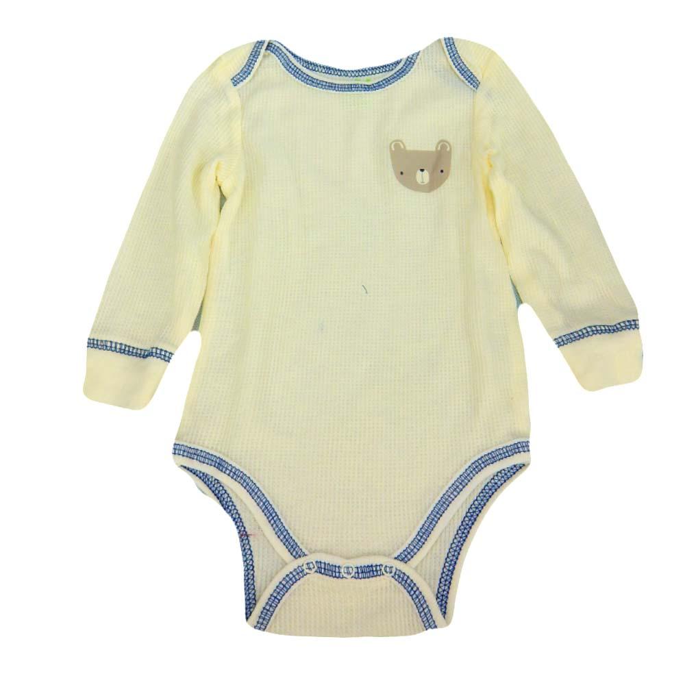 bodyuri-pentru-bebelusi
