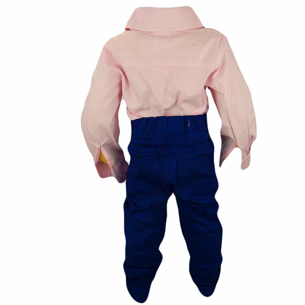 costume-pentru-copii-ieftine