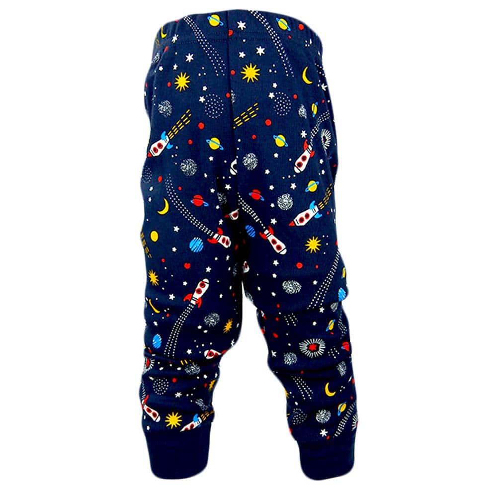 haine-de-copii-pijamale