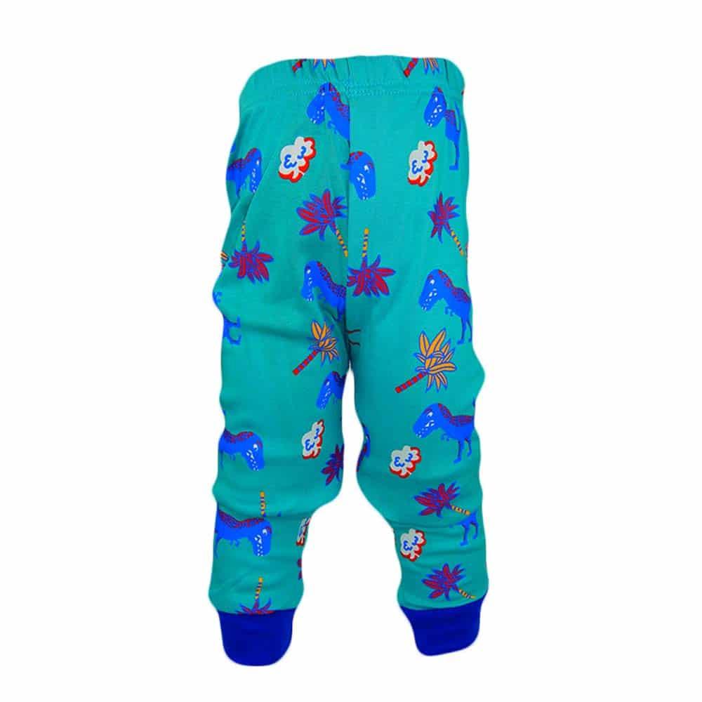 pantaloni-de-pijama-copii