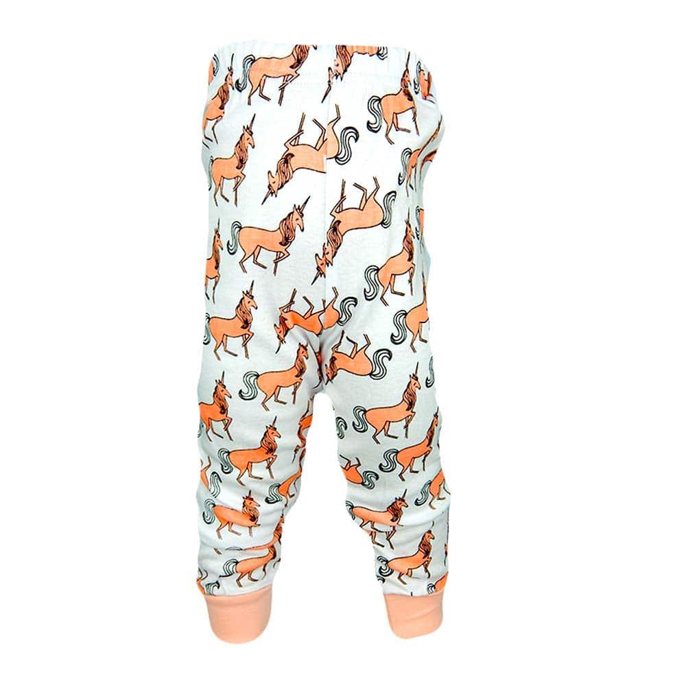 pantaloni-de-pijamale
