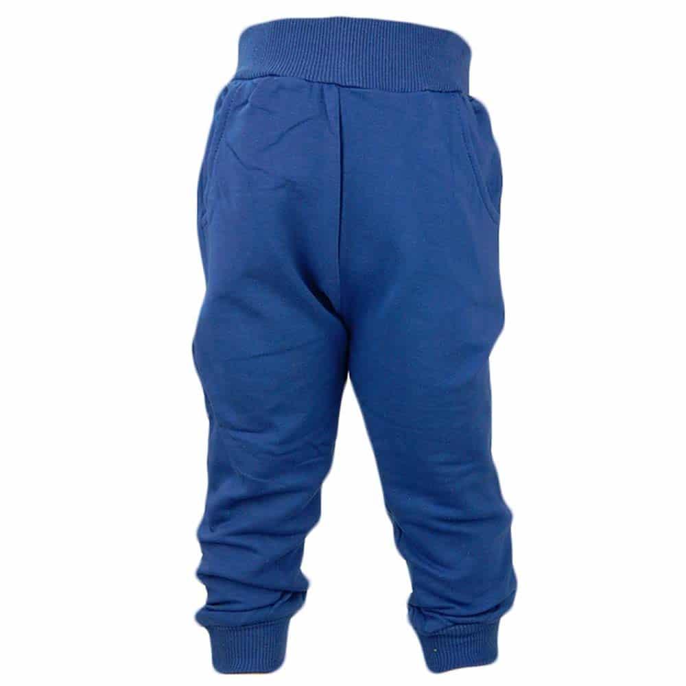 pantaloni-de-trening-baieti