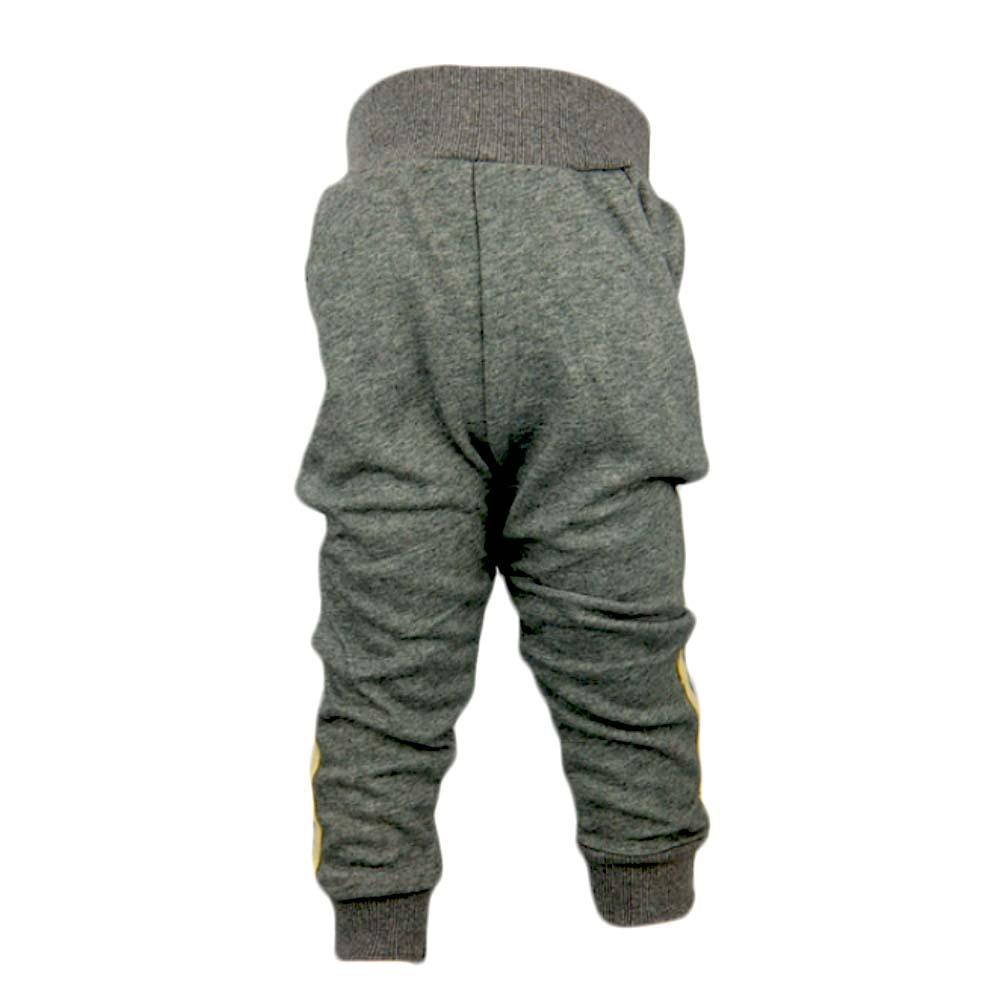pantaloni-de-trening