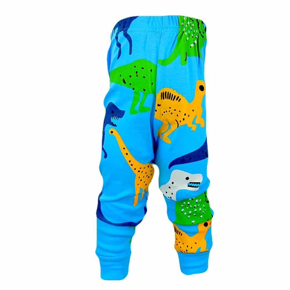 pantaloni-ieftini-pijamale-copii