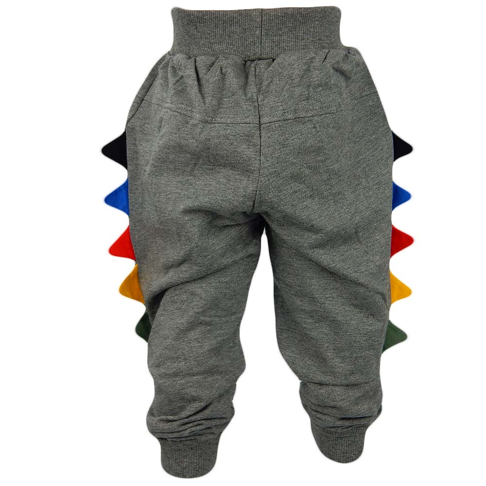 pantaloni-pentru-copii-de-trening