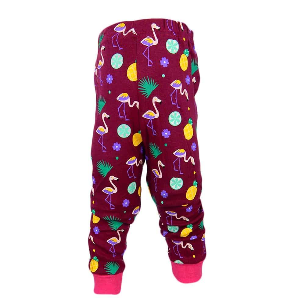 pijamale-fete-online