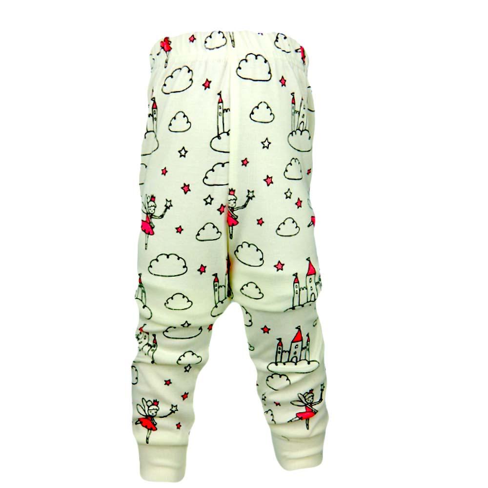pijamale-online-fete