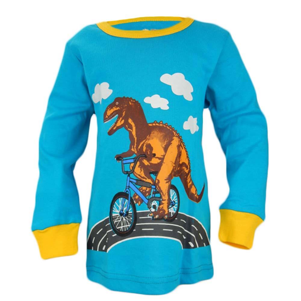 pijamale-online-pentru-copii-ieftine