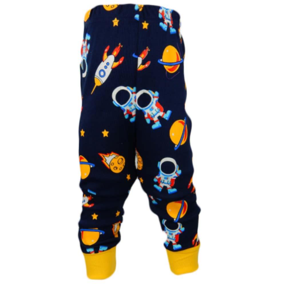 pijamale-online-pentru-copii