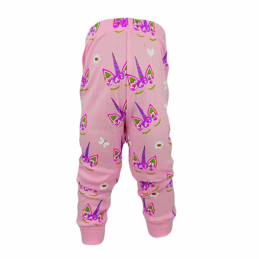 pijamale-online-pentru-fete-ieftine