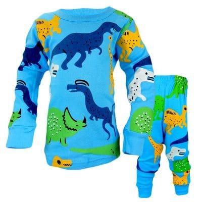 Haine copii. Pijamale baieti