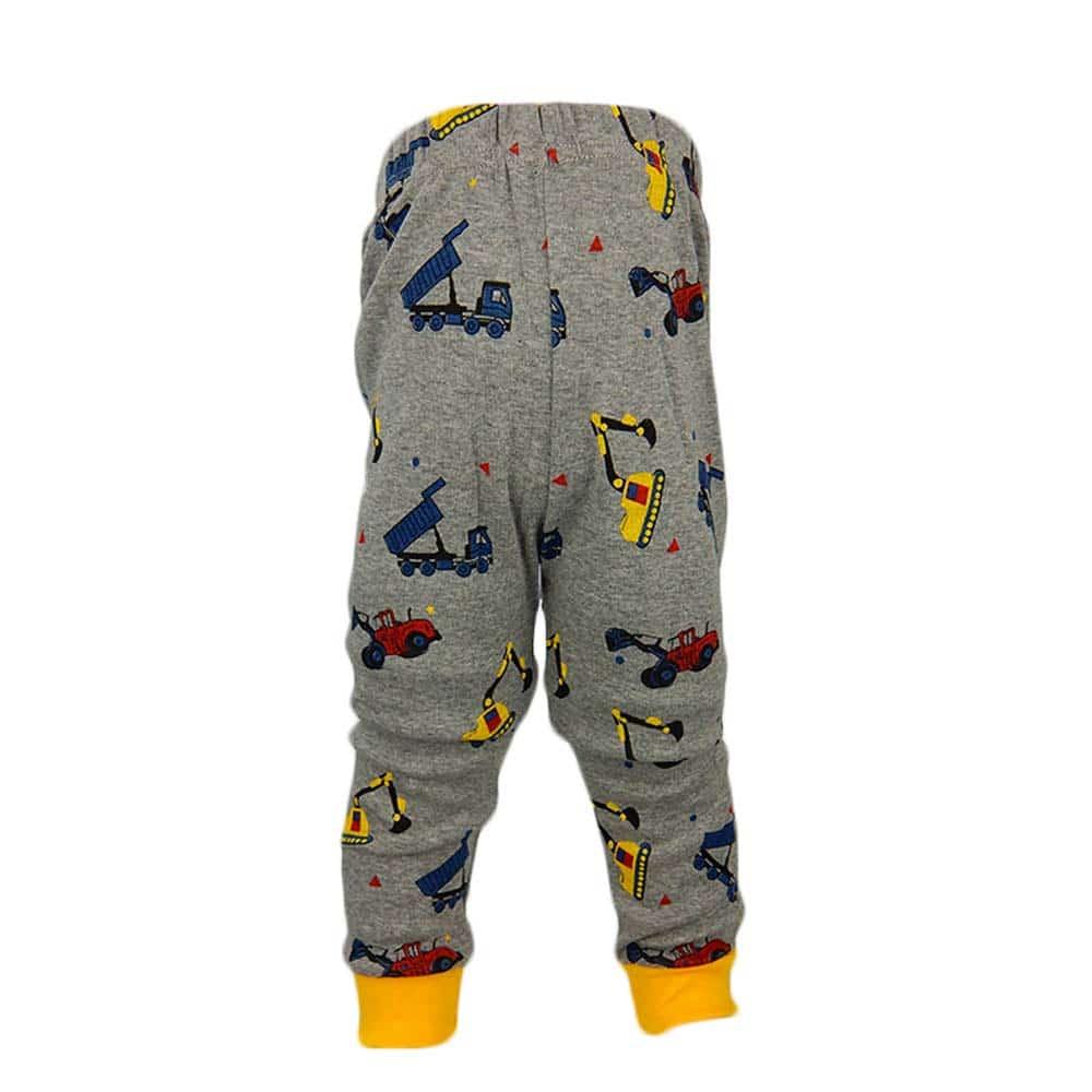 pijamale-pentru-copii