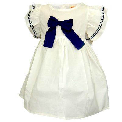 Alege rochie pentru fete