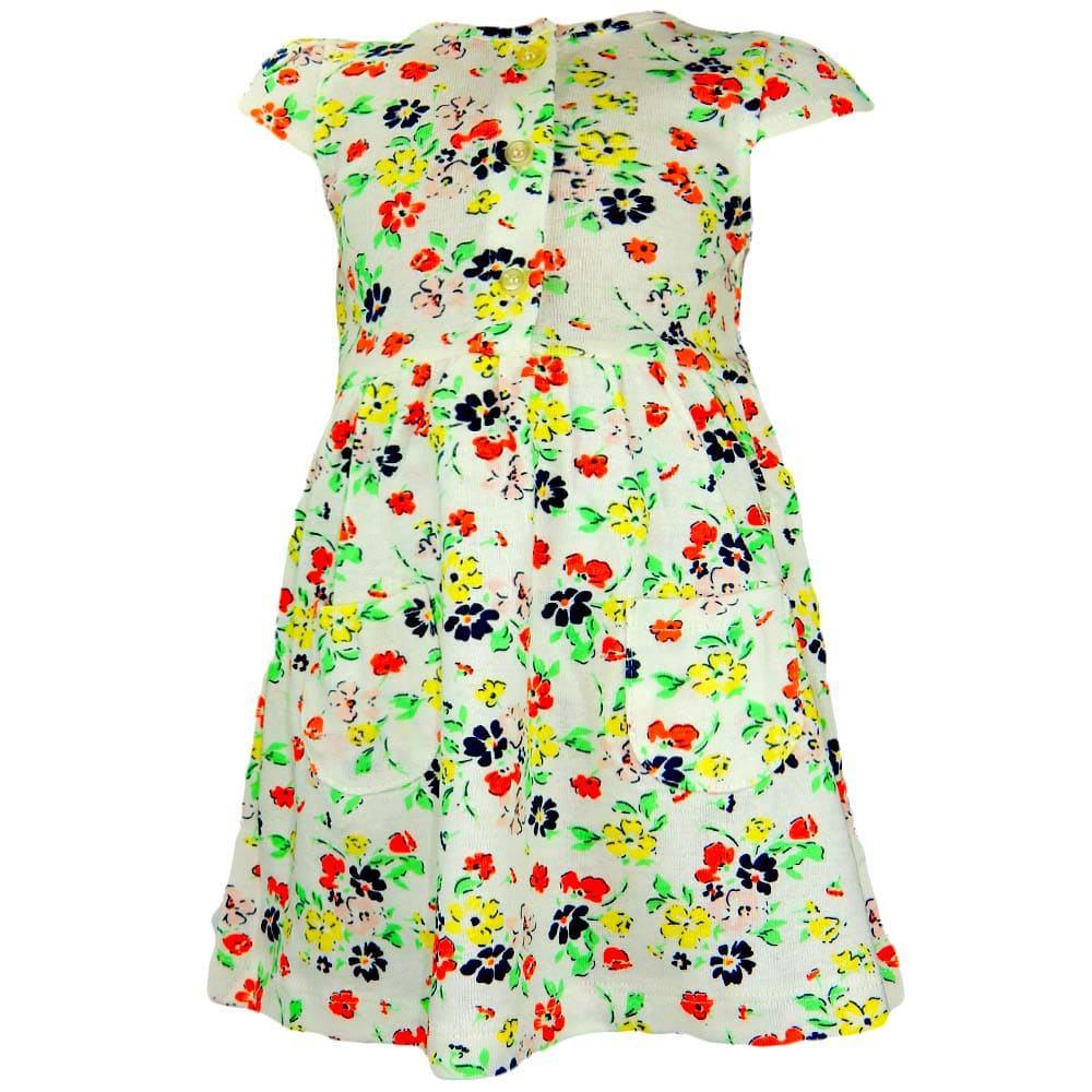 rochie-pentru-fete-bebe