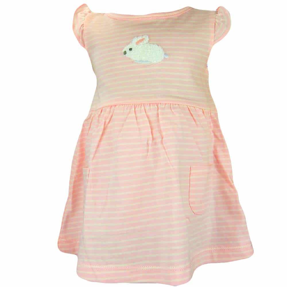 rochii-fete-bebelusi