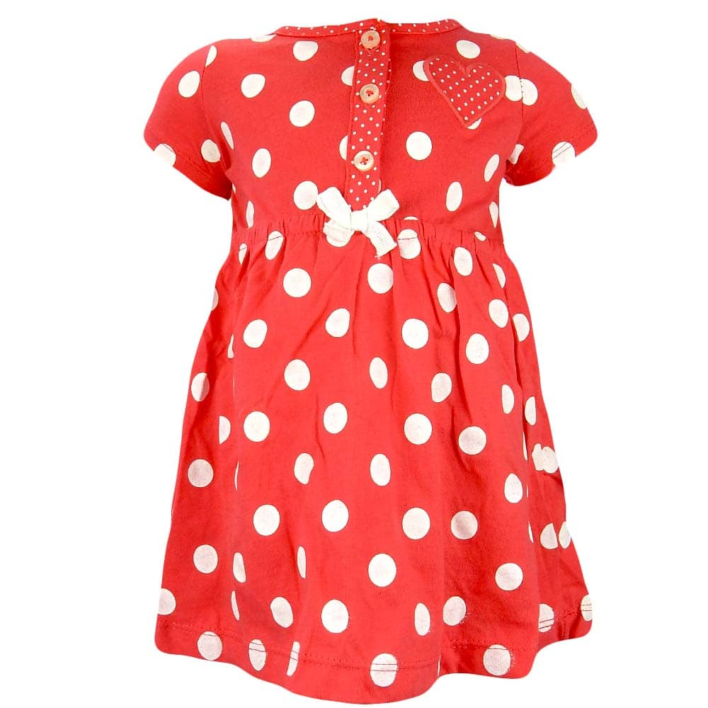 rochii-pentru-bebelusi-fete-online