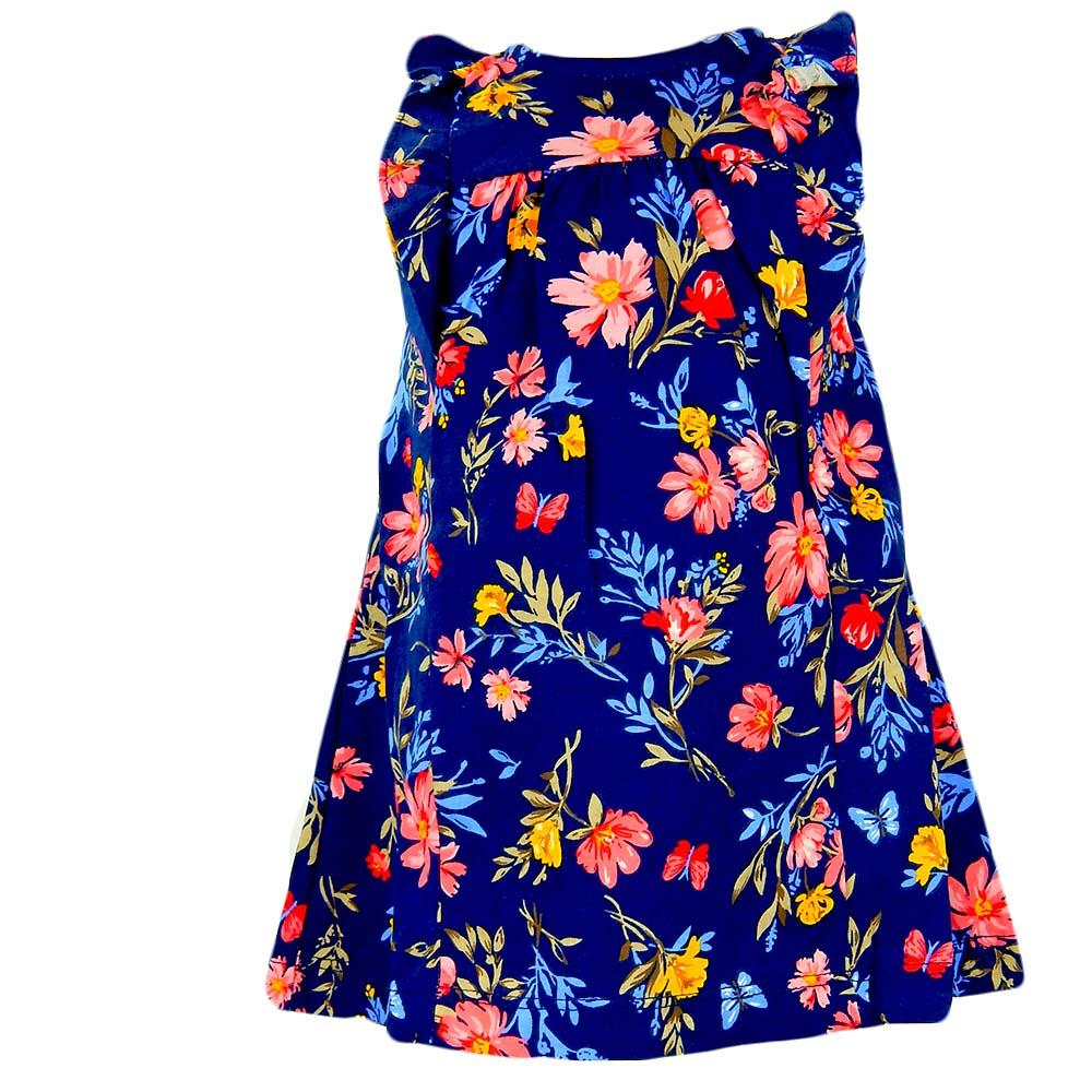 rochii-pentru-bebelusi-fete