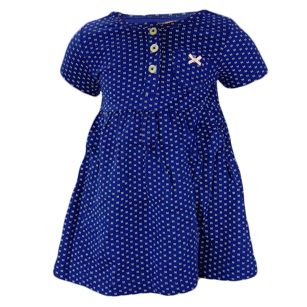 rochii-pentru-bebelusi-online