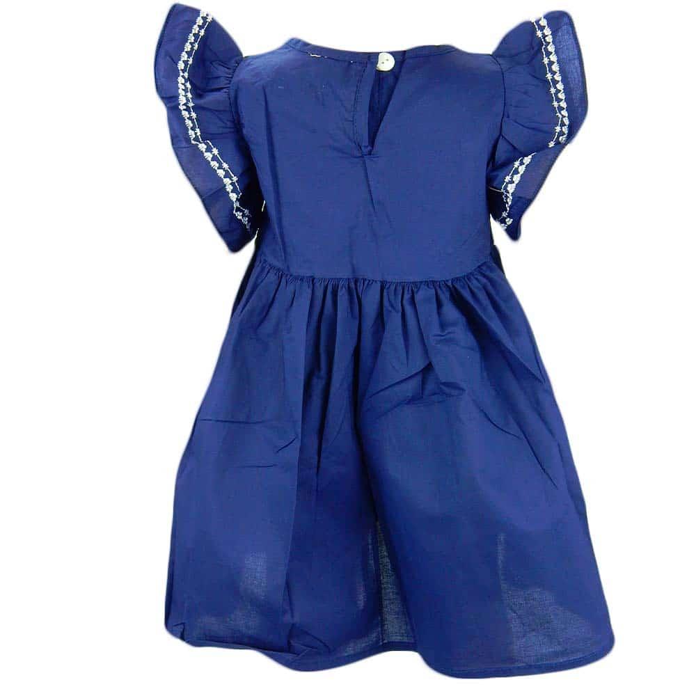 rochii-pentru-fete-online